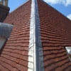 Traditional Roofing Farnham
