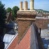 Traditional Roofing Guildford